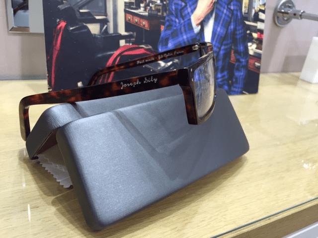 lunettes classiques grande taille lunettes sur mesure paris. Black Bedroom Furniture Sets. Home Design Ideas